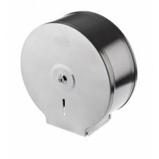 Диспенсер для туалетной бумаги 200м (нерж) BXG-PD-5004A