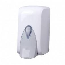 Дозатор жидкого мыла 0,5л
