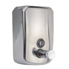 Дозатор для жидкого мыла 500мл.