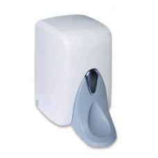 Дозатор жидкого мыла медицинский локтевой