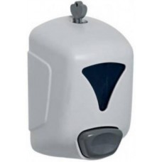 Дозатор для жидкого мыла Levita 350мл.