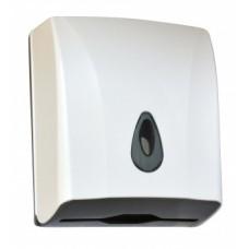 Диспенсер для листовых бумажных полотенец BXG-PD-8228