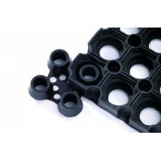 Соединительный элемент для Ринго-мата