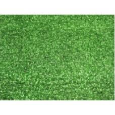 """Искусственная трава """"Брио"""""""
