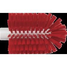 Щетка-ерш для очистки труб, используемая с ручкой, 103 мм