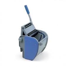 Отжимное устройство роликовое для плоского МОПА