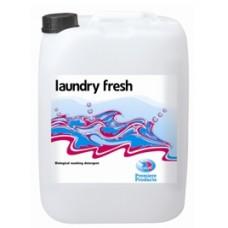 Laundry Fresh