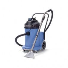 Моющий пылесос для мытья ковровых покрытий, мягкой мебели, твердых поверхностей, сбора воды, с возможностью использовать для сухой уборки различных поверхностей CTD900-2