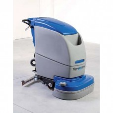 Аккумуляторная поломоечная машина Fiorentini Delux 60B