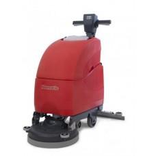 Аккумуляторная поломоечная машина Twintec ЕTB4045