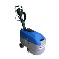 Аккумуляторная машина для мытья полов Fiorentini Delux 350B