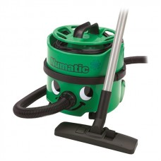 Профессиональный энергосберегающий пылесос для сухой уборки NSP 180A