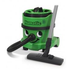 Профессиональный энергосберегающий пылесос для сухой уборки NSP 200A