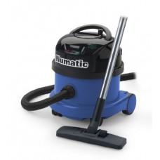 Профессиональный энергосберегающий пылесос для сухой уборки с механизмом сматывания кабеля NSR 200A