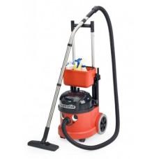 Пылесосы для сухой уборки PVT 390A