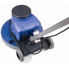 Универсальная машина для размывки, снятия лака, мытья пола и шампунирования ковров NuPower NPR1523