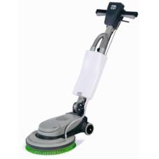 Универсальная машина для размывки, снятия лака, мытья пола и шампунирования ковров. LoLine NLL415