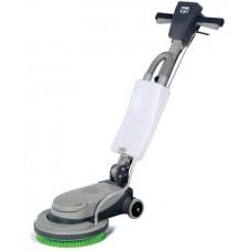 Универсальная машина для размывки, снятия лака, мытья пола и шампунирования ковров. LoLine NLL332
