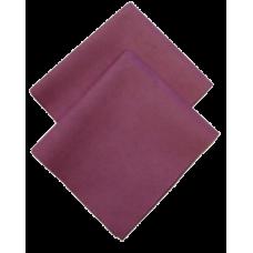 Нетканое микроволокно МС 80 33х30
