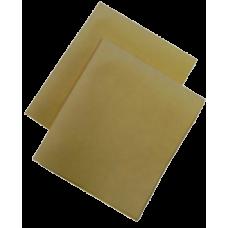 Нетканое микроволокно МС 130 35х40