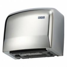 Электросушилка для рук BXG-JET-5300AC