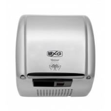 Сушилка для рук BXG-230A