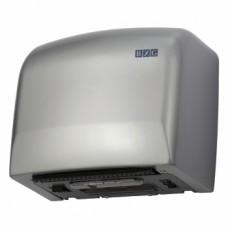 Электросушилка для рук BXG-JET-5300A