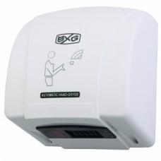 Электросушилка для рук BXG-150