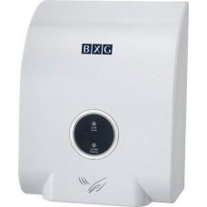 Электросушилка для рук BXG-3000
