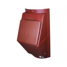 Клапан для мусоропровода