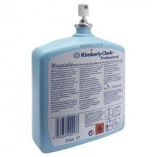 Освежитель воздуха Kimberly Clark (сменный блок), 310 мл