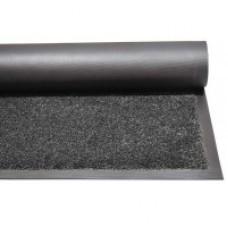 Дорожка грязезащитная влаговпитывающая на резиновой основе СЕРИЯ ЛЮКС (ширина 0,9м)