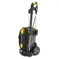 Минимойка Karcher HD 5/12 C (EASY!Lock)