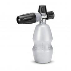 Трубка для пенной чистки с баллоном Advanced 042