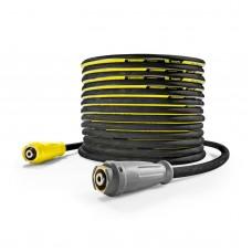Шланг высокого давления, 2x EASY!Lock, НД 8, 315 бар, 10 м, ANTI!Twist