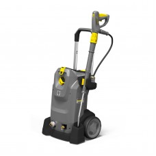 Аппарат без нагрева воды Karcher HD 7/16-4 M (EASY!Lock)