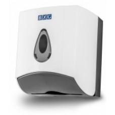 Дозатор для туалетной бумаги BXG-PDM-8087