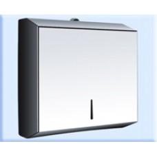 Диспенсер для бумажных полотенец BXG-TD-265