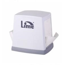 Диспенсер для салфеток LIME NP80