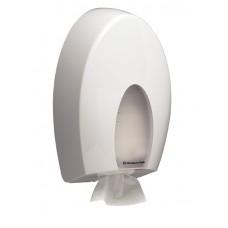 Диспенсер туалетной бумаги в пачках Kimberly-Clark 6975 AQUA