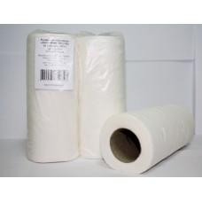 Полотенца бумажные (1уп/2рулона)