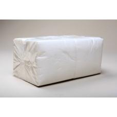 Салфетки столовые 24*24 (400 штук в упаковке)